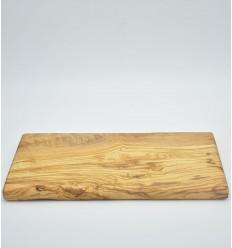Planche en rectangle 30cm