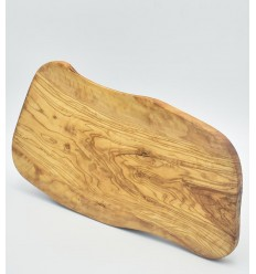 Olive wood board 34cm to 43cm