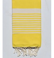 arthur jaune fluo